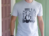 Men's Settle Down Shirt