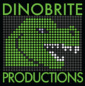 Dinobrite Productions image