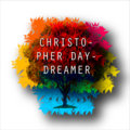 Christopher Daydreamer image