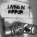 Living In Error (LIE) image