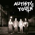 Autistic Youth image