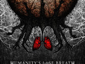 Humanity's Last Breath CD DIGIPAK