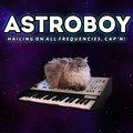 ASTROBOY image