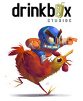 DrinkBox Studios image