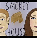 Smokey House image