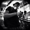 DJ AMG image
