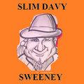Slim Davy Sweeney image