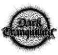 Dark tranquillity image