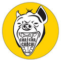 Cha Cha Chachi image