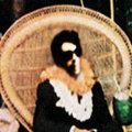 PANDA KID image