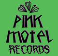 Pink Motel image
