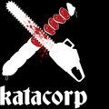 Katawumpus image