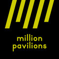 Million Pavilions Records image