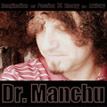 Dr. Manchu image