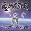 Keymaster image