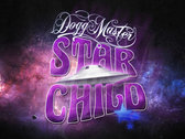 Dogg Master - Star Child (CD) + Download