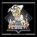 D-MON-T / Sub-network prod image