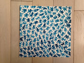 Jaymay - Birds #20