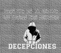 Decepciones image