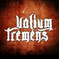 Valium Tremens image