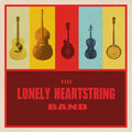 The Lonely Heartstring Band image