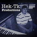 Hek-Tk image