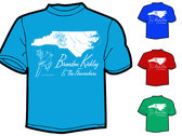 BKTF NC Shirt