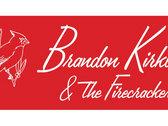 BKTF Cardinal Sticker