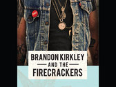 BKTF Years Poster