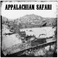 Appalachian Safari image