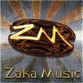 Zaka Music image