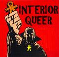 Interior Queer image