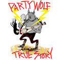 Party Wolf image