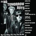 The No Tomorrow Boys image