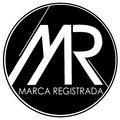 Marca Registrada image
