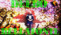 DeeboBellafonte'z Beatz For Sale image