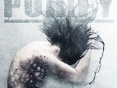 PURIFY - Hail Suicide CD