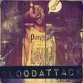 Bloodattack image