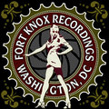 Fort Knox Recordings image