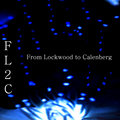From Lockwood To Calenberg image