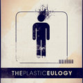 The Plastic Eulogy image