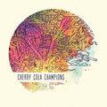 Cherry Cola Champions image
