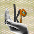 Kori Pop image