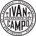 Ivan Campo image