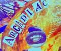 Arcadiac Records image
