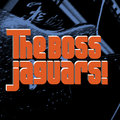 The Boss Jaguars! image