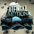 Fatfingaz image