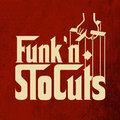 Funk'n'SloCuts image