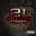 21 Crunk Street image