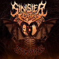 Sinister Path Promotions image